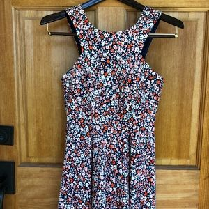NWT BCBG Dress